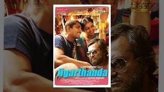 Download Jigarthanda Video