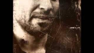 Download Kahraman TAZEOĞLU aşkımın nefreti Video