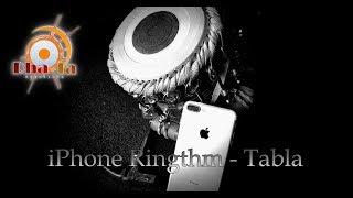 Download iPhone Ringtone - Tabla | Nikhil Phatak Video