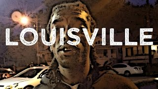 Download History Of Tha Streetz: Louisville KY (History, Hood, Gangs more) Video