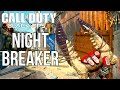 Download Black Ops 3 LIVE! Nightbreaker DARK MATTER! (Call of Duty: Black Ops 3 Gameplay) Video