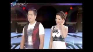 Download Nawab Najmi And Zelalah - ″Dast-E-Nejat″ - NEW AFGHAN SONG 2013 Video