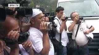Download Kusköy, Turkey - the whistling village   European Journal Video