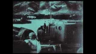 Download Геленджик 1943 год Video