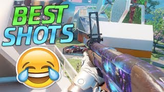 Download THE BEST SHOTS OF ALL TIME! Video