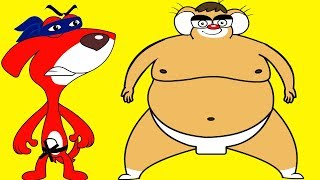 Download Rat-A-Tat |' More Full Cartoons Episodes COMPILATION'| Chotoonz Kids Funny Cartoon Videos Video