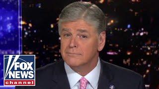 Download Hannity: Bloomberg had worst debate performance I've ever seen Video