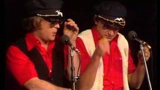 Download Magnus Och Brasse Varning För Barn 1976 SWEDiSH DVDRip XviD Pride86 Video
