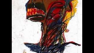 Download Toiles de Jean-Michel Basquiat Video