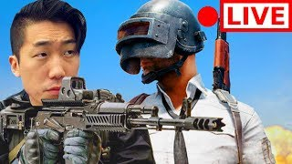 Download PUBG Live Stream - Duos with D! Video
