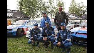 Download Edina rendez - Markom Racing Team (SportVerda) Video