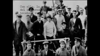 Download Shackleton, un viaje llamado Resistencia Video