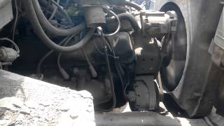 Download Ford 370 Gas Motor FOR SALE!!!!! Video