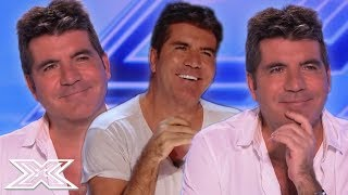 Download TOP 10 UNFORGETTABLE Auditions On The X Factor UK | X Factor Global Video