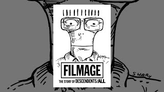 Download Filmage: The Story of Descendents/All Video