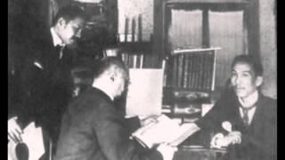 Download Sino nga ba si Dr. Jose Rizal? Video