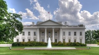 Download History of the White House : Documentary on the White House (Full Documentary) Video