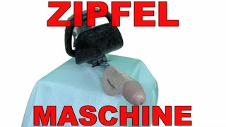 Download Zipfelmaschine (1. April Prank) - Dummesaulol Video