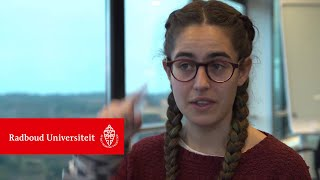 Download Study Bachelor's in Psychology at Radboud University Video