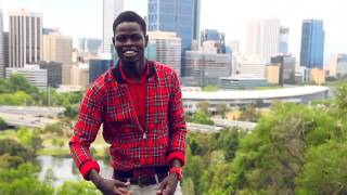 Download Amac Don - Arialbek ft Sunnyman (official Video ) Video