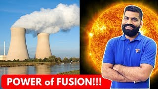 Download Fusion Power 🔥 - The ″CLEAN″ Future!!! Video