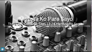 Download Tagalog Hugot Rap Songs Nonstop Collection.. Video