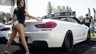 Download VIBE Motorsports Official Bimmerfest 2014 Video Video