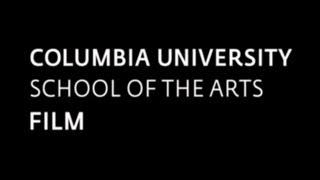 Download Columbia University MFA Film Program: An Overview Video