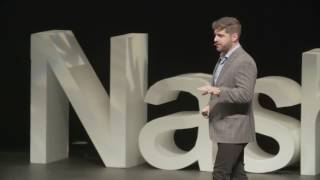Download Change Your Role in Forced and Child Labor | P.J. Tobia | TEDxNashville Video