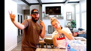 Download Coming At Ya From Our Kitchen!! Video