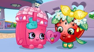 Download SHOPKINS - The Love Letter | Cartoons For Kids | Toys For Kids | Shopkins Cartoon Video