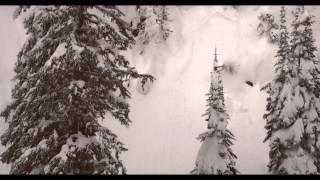 Download Naked Snowboarding & Skiing - Seconds TV Video