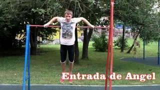 Download TOP 10 Gimbarr Elementos.by miroslavigor Video