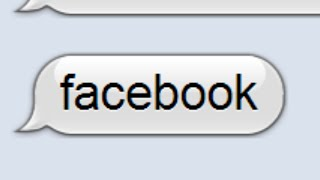 Download Game Grumps VS Mark Zuckerberg Video