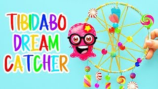 Download DIY Super Easy Way to Make a Dreamcatcher Video