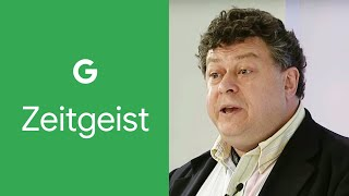 Download Rediscovering a Lost Science - Rory Sutherland at European Zeitgeist 2011 Video