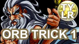 Download [Puzzle & Dragons] Orb Trick #1 - The Hook Video