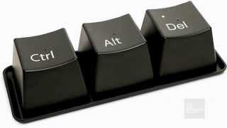 Download Top 10 keyboard shortcuts you didn't know about Video