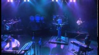 Download Kitaro - Cosmic Love (live) Video