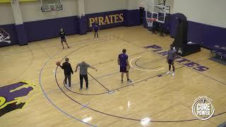 Download 2/17/19 Coaches Corner Video