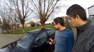 Download sobre rodas pt: bmw e46 Video