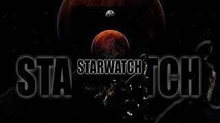 Download Starwatch Video