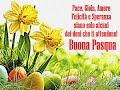 Download Buona Pasqua!!!! 🐣2019🐣 Happy Easter!!!🐣 2019🐣 Video