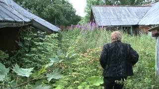 Download Latgales TV: Izmirstošie ciemi Latgalē (04.09.2013.) Video