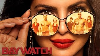 Download Baywatch | Trailer #3 | Hindi Video