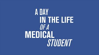 Download A Day in the Life of MBChB Students Video