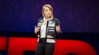 Download Rethinking infidelity ... a talk for anyone who has ever loved | Esther Perel Video