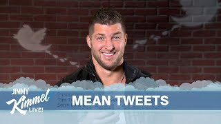 Download Mean Tweets - CFP Edition Video