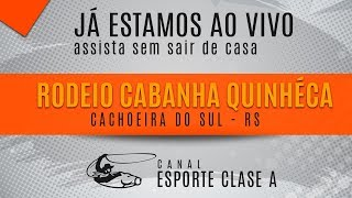 Download PL Cabanha Quinhéca | Domingo - FInais Video