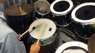 Download 克服初學恐懼的必練技巧 - 爵士鼓手腳拆解 Video